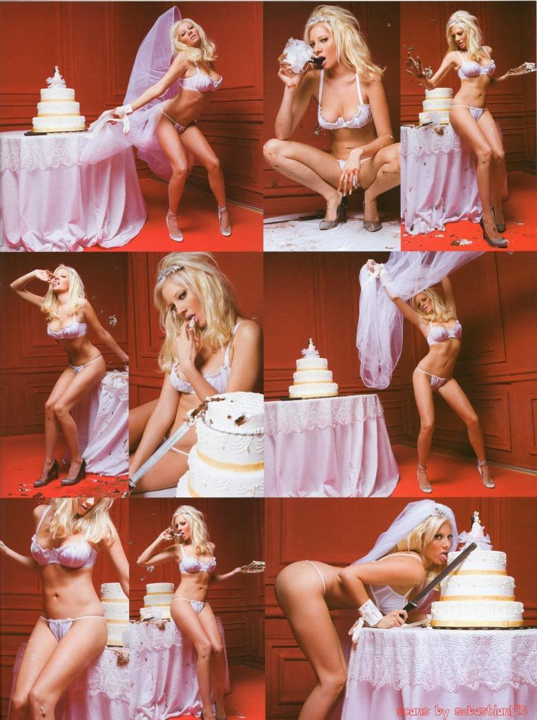 Юлия александрату и иана скотта порно фото 634-733