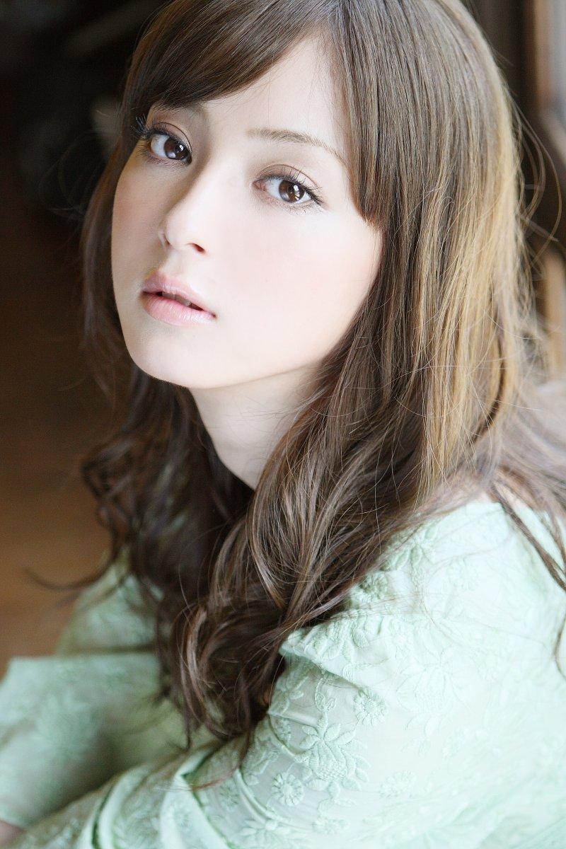 Фото симпатичных японочек 24 фотография