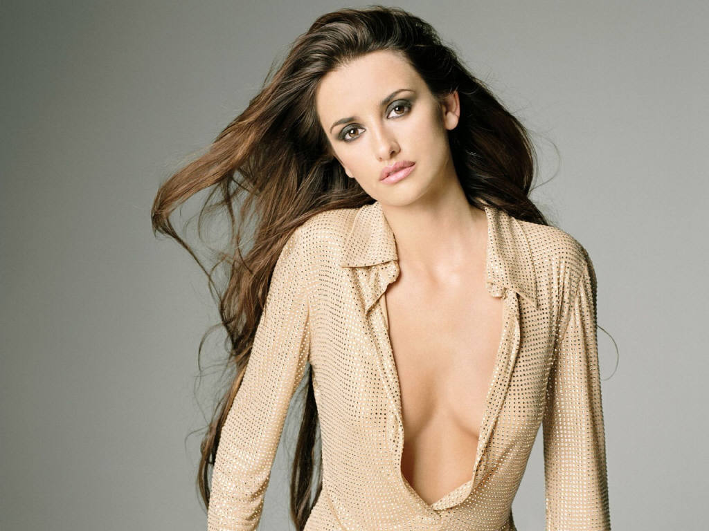 http://www.foto4ka.com/wallpapers/9/penelope-cruz-pictured.jpg